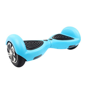 N6 Hot Sales 8 Inches Tire Self Balancing Scooter pictures & photos
