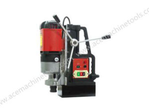 Magnetic Drill Machine (AMD-32/AMD-32RC/32RCE) pictures & photos