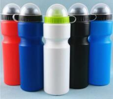 China′s Best Quality Bicycle Water Bottle/ Promotional Sports Bottle for 2015 pictures & photos