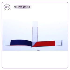 Ariticulatingpaper, Double Color (blue+red) , Strip Shape,