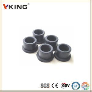 Hot Sale 2017 Protective Rubber Cover Caps