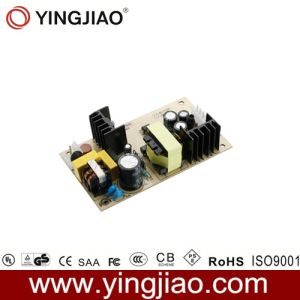 32W Open Frame Switching Power Module with CE UL FCC pictures & photos