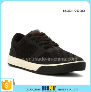 Modern Design Alibaba China 2016 Men Casual Shoes, Turkish Shoes Men pictures & photos