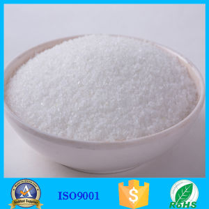 Cationic Polyacrylamide PAM for Wastewater Treatment