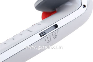 6 in 1 Beauty Photon Ultrasonic Slimming Machine pictures & photos