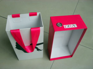 Shoe Box, Shoes Box, Shoes Packing, Shoes Package pictures & photos