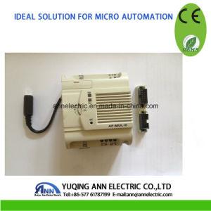 PLC, Af-Mul-D, Voice Module to Realize Voice Function (DC POWER) , PLC Module pictures & photos