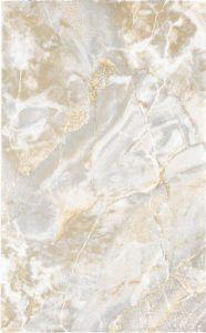 Kitchen & Bathroom Ceramic Wall Tiles (TW453) pictures & photos