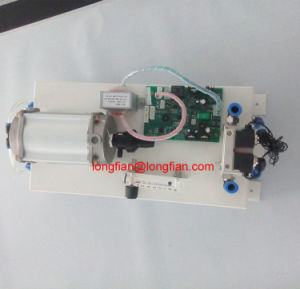 8L Oxygen Concentrator Inside Parts for Ozone Generator pictures & photos