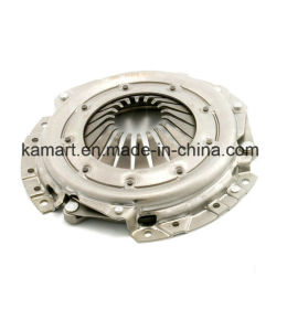 Clutch Kit OEM 623279000/K190203 for GM/Camaro pictures & photos