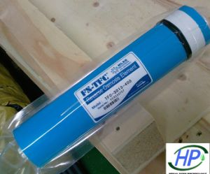 400gpd Commercial RO Membrane with Toray Sheet pictures & photos