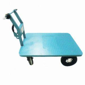 Hand Truck/Electric Truck/Truck /Hand Trolley/Cart/Heavy Duty Truck/Folding Cart/Steel Truck/Tool/Hand Tool
