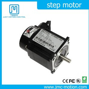 1.0nm Full Closed Loop Stepper Motor 2 Phases NEMA 23 with Encoder pictures & photos