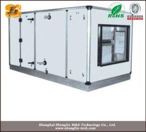 HVAC System/Modular Type Air Handing Unit pictures & photos