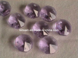 Crystal Beads Glass Beads (KS28020) pictures & photos