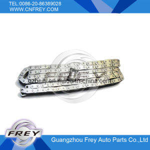 Auto Parts (timing chain 50026967, 0009977194, 0029979394, 0039971794) for Mercedes Benz pictures & photos