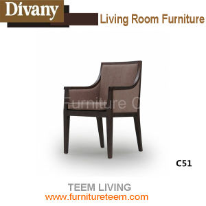 Divany Dining Chair New Design Furniture pictures & photos