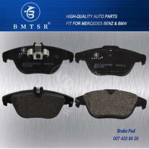 Brake Disc, Brake Pad, Brake Pads for Benz BMW pictures & photos