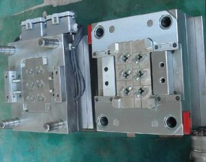 High Density and High Quality Press Brake Mould for CNC Press Brake pictures & photos