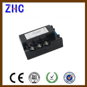 Sty Series Isolated 3 Phase Automatic Voltage Regulator pictures & photos