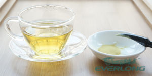 Instant Tea Extract Green Tea Powder pictures & photos