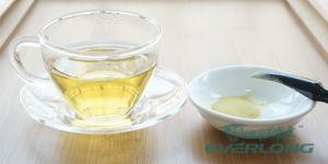 Instant Tea Extract Green Tea Powder pictures & photos