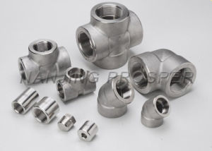Wholesale Alibaba 24 Inch Stainless Steel Dairy Pipe Fittings Food Grade pictures & photos