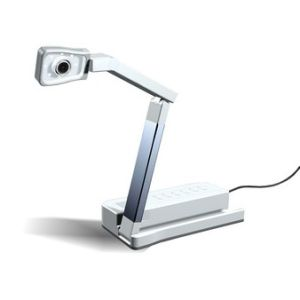 Portable Code Reader Document 3D Scanner pictures & photos