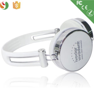 High Quality Best Selling Computer Headphone pictures & photos