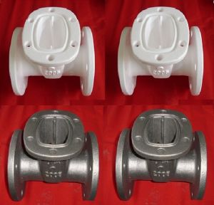 China Lost Foam Casting, Sand Casting, Iron Casting for ...