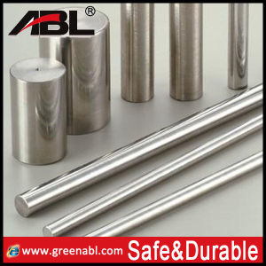 Stainless Steel 304 Bars Cc15 pictures & photos
