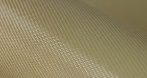 Aramid Fibre Fabric, Carbon/Glass Fibre Fabric, Carbon/Aramid Fibre Fabric
