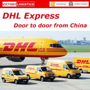 Cheap FedEx Courier Service From China to Dubai