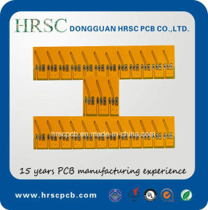 UV Curing Machine Printed Circuit Board with 15 Years Experience pictures & photos