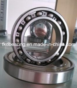 Bearing, Fkd Bearing, Deep Groove Ball Bearing, 6000 Series Bearing pictures & photos