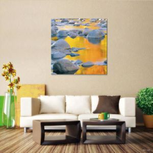 Hot Selling Modern Painting Art pictures & photos