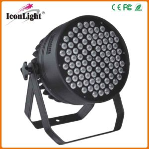 90PCS*3W LED Multipar Indoor PAR Light for Disco Lighting pictures & photos
