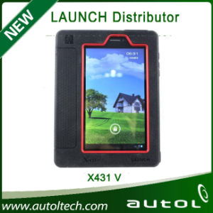 Original Launch X431 PRO Free Update Online Powerful Diagnostic Function Launch X431 V with Bluetooth WiFi pictures & photos