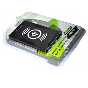 China Brand Battery Charger Charging Mobile Phone pictures & photos