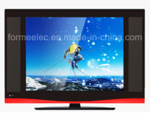 19 Inch PC Monitor Color TV LCD Television LED TV pictures & photos