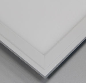 35W 45W Ultra Thin 62X62cm Warm White LED Panel Light Ceiling Lamp with UL Dlc Ce RoHS pictures & photos