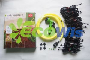 Automatic Drip Irrigation Planter Irrigation System pictures & photos