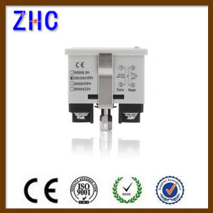 Dhc3j New Products Innovative Digital Hour Meter & Length Counter pictures & photos