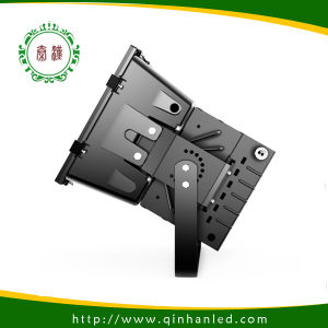 Waterproof IP65 1000W Outdoor LED Flood Lamp with 5 Years Warranty pictures & photos