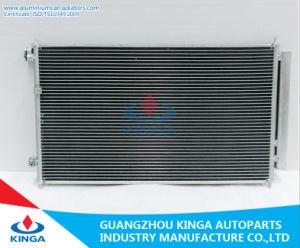 Auto Condenser for Honda Odyssey′05 Rb 1 (KJ-81001) pictures & photos