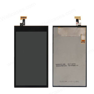 Cell / Mobile Phone LCD Display for HTC Desire 510