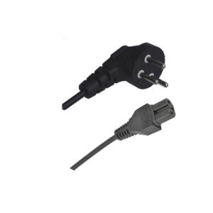 Israel Power Cord (jyb-16+st3-h) pictures & photos