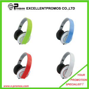 High Quality Headphone Unique Design Custom Headset (EP-H9178) pictures & photos