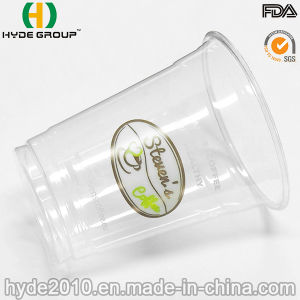 Hot Sell High Quality Disposable Pet Cup pictures & photos