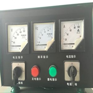 60Hz 1800rpm 230V Competitive Price AC Three-Phase Synchronous Alternator pictures & photos
